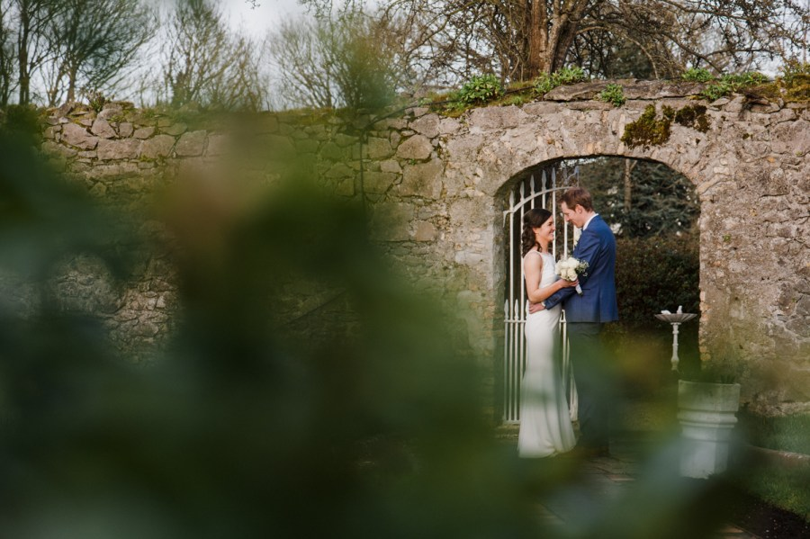 Birr_County_Arms_Wedding-115