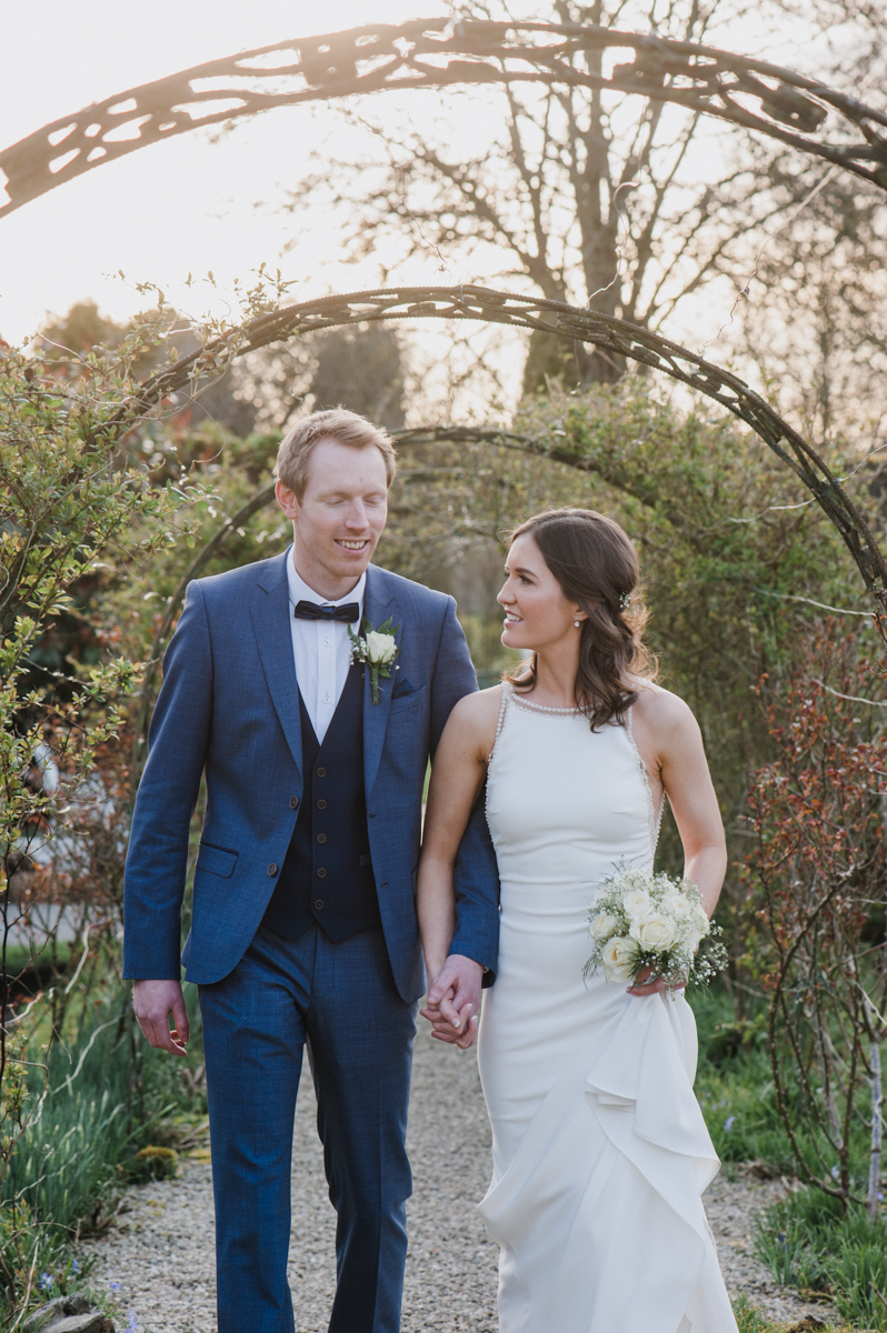 Birr_County_Arms_Wedding-116