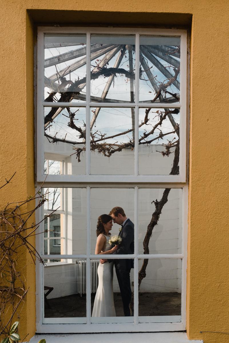 Birr_County_Arms_Wedding-119