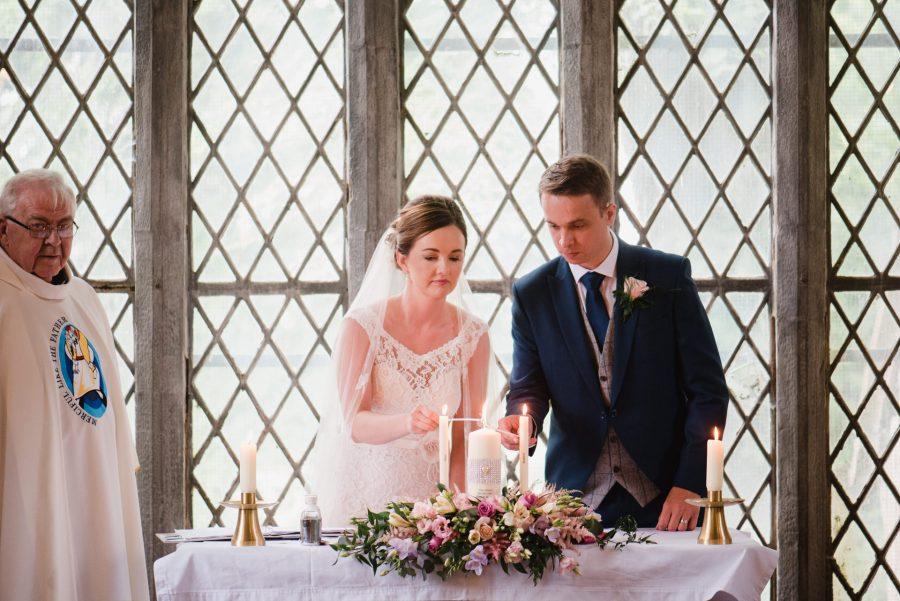Maryborough House Hotel Wedding-108