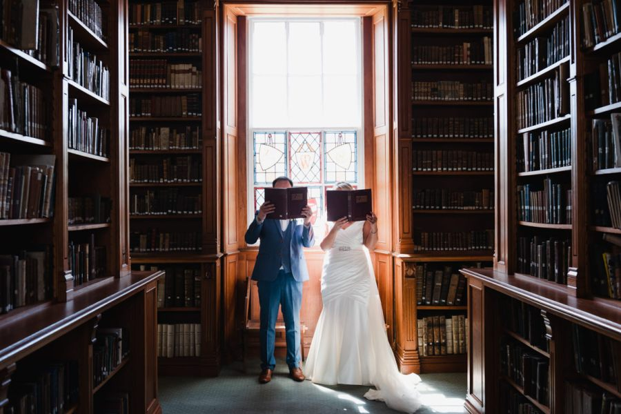 Clonacody House | Alternative Wedding Venue, Co. Tipperary