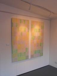Bicha Gallery London one man show 2012 (7)