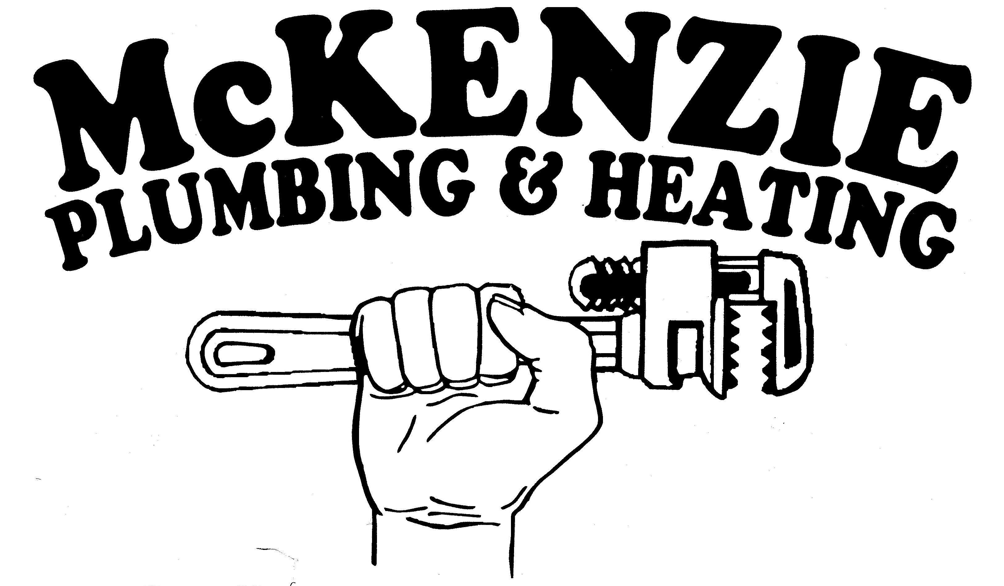 Mckenzie Plumbing Amp Heating