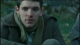 colin-morgan-18