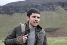 colin-morgan-21