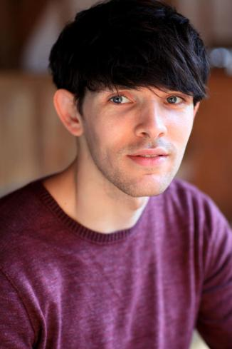colin-morgan-14