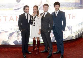 testament-london-premiere-2015-13