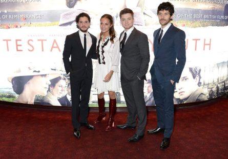 testament-london-premiere-2015-16