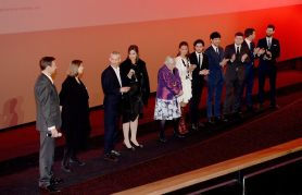 testament-london-premiere-2015-3