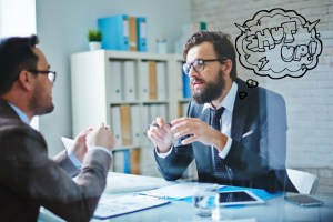 conversation mistakes in selling