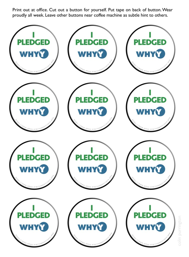 WHYY-pledged-buttons