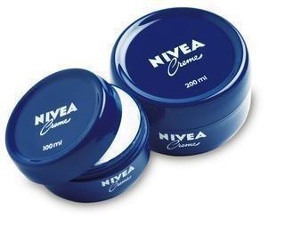 Nivea-Creme-history