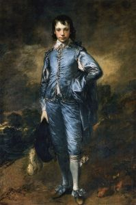 640px-Thomas_Gainsborough_008