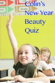 New-Year-Beauty-Quiz