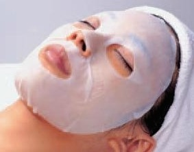fabric_facial_mask