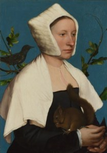 holbein-lady-squirrel-starling-anne-lovell-NG6540-fm