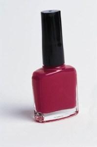 how long does nail polish last