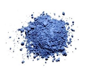 lapis-lazuli-Natural_ultramarine_pigment