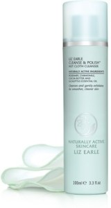 liz-earle-cleanse-and-polish