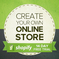 shopify-create-your-own-online-store