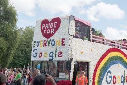 Pride-img010