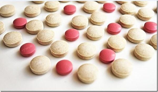 médicament_colique néphrétique