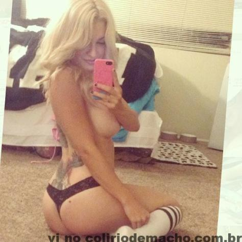 Girls-and-Selfies_colirio (3)