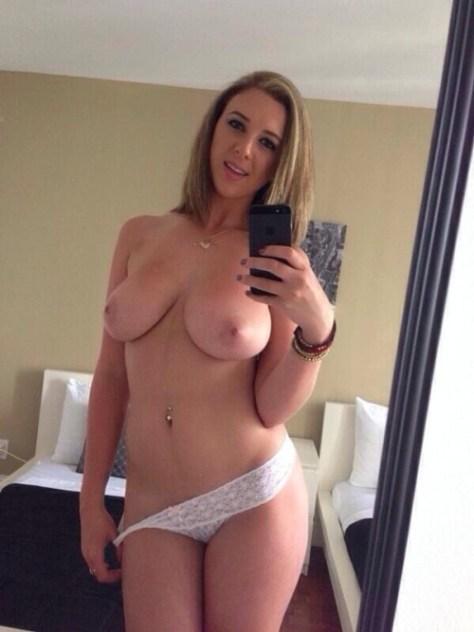 selfies-sexy-tumblrs (26)