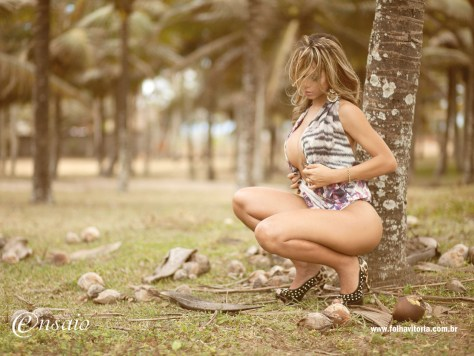 brasileiras-gostosas (20)