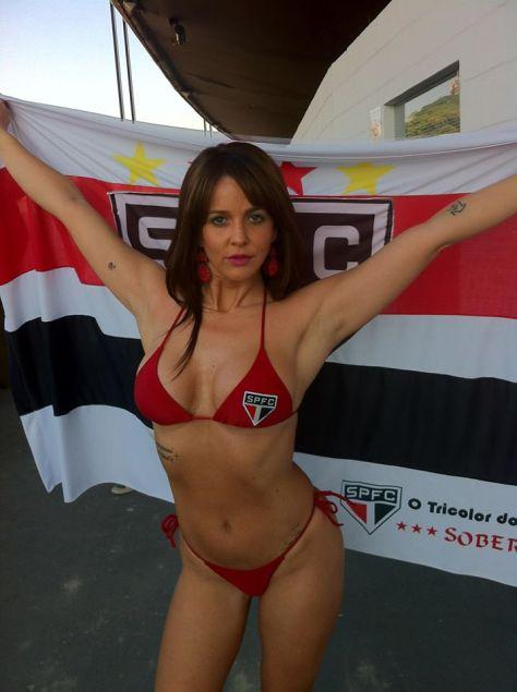 brasileiras-gostosas (25)