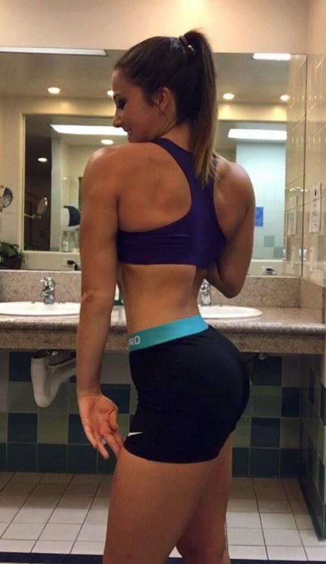 gostosas-academia-fitness (26)