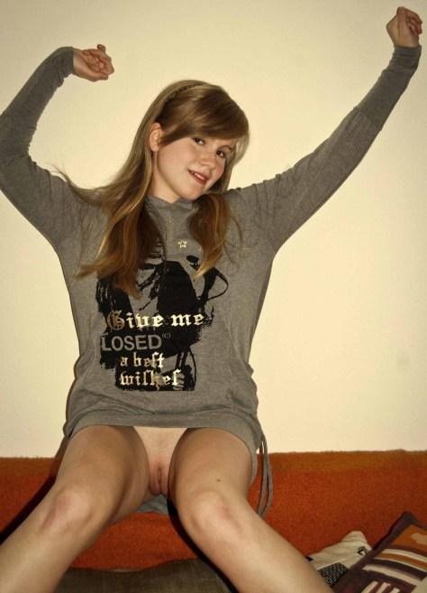 novinhas-sem-calcinha (35)