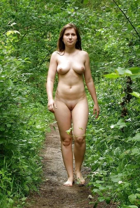 novinhas-sem-calcinha (56)