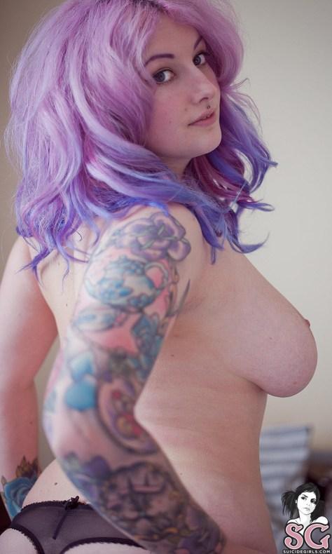 suicidegirls-chubby-tumblrs (1)