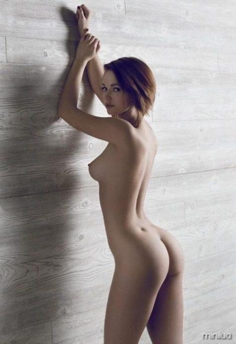 gostosas-de-cabelo-curto (18)