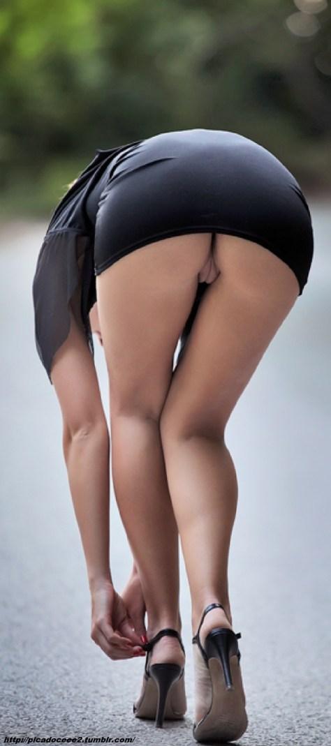gostosas-mini-saia (38)