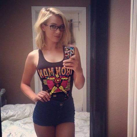 gostosas-oculos-glasses-girls (20)