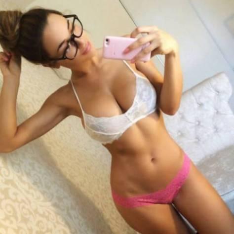 gostosas-oculos-glasses-girls (21)