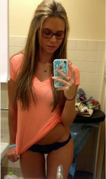 gostosas-oculos-glasses-girls (22)