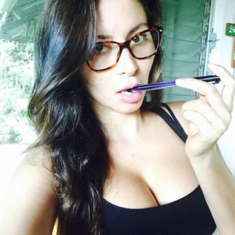 gostosas-oculos-glasses-girls (25)