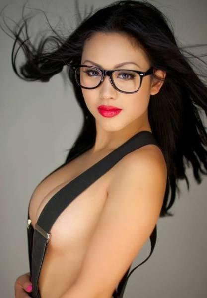 gostosas-oculos-glasses-girls (26)