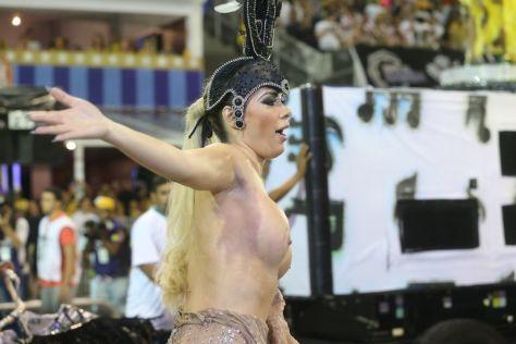 gostosas-carnaval-2016 (1)