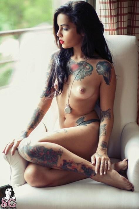 tatuadas-gostosas (23)