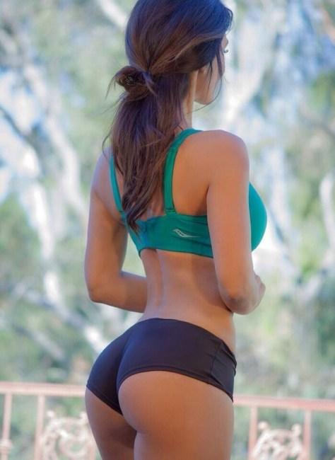 fitness-e-suadas (23)