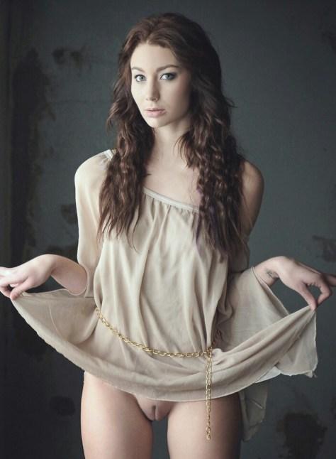 saia-vestido-nopanties (5)