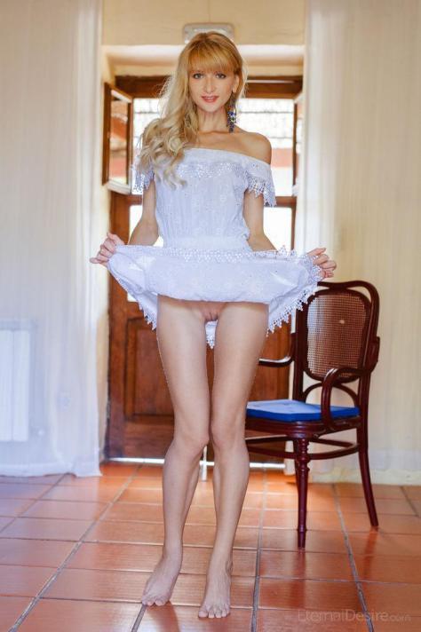 saia-vestido-nopanties (7)