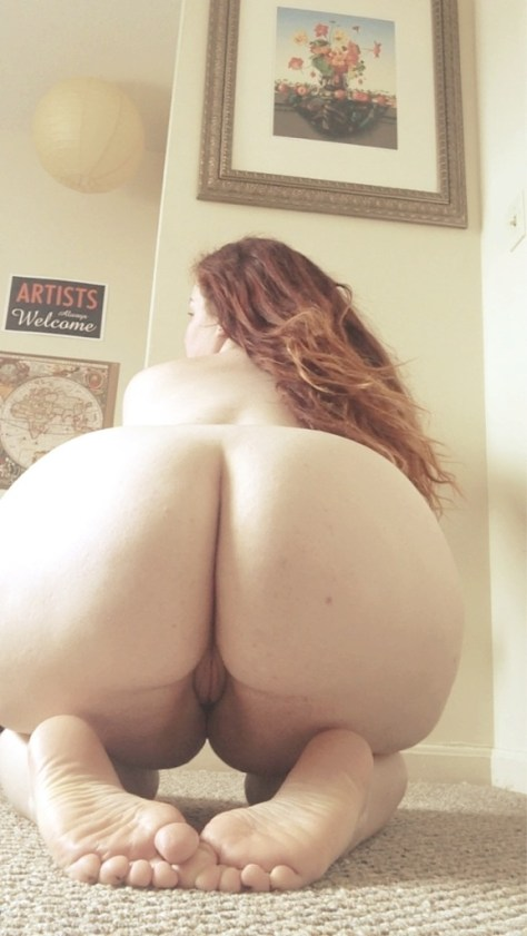 bundas-ass-butt-12