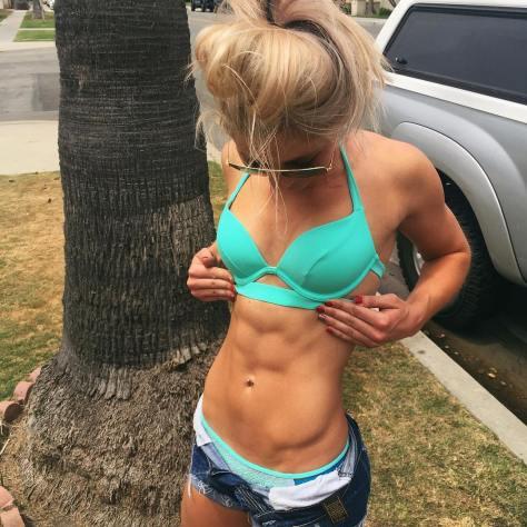 mulheres-suadas-fitness-peladas-17