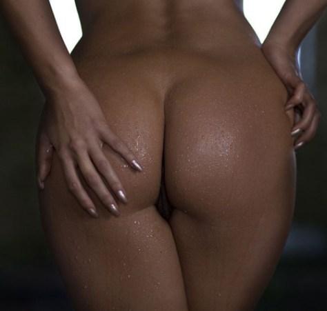 mulheres-suadas-fitness-peladas-21