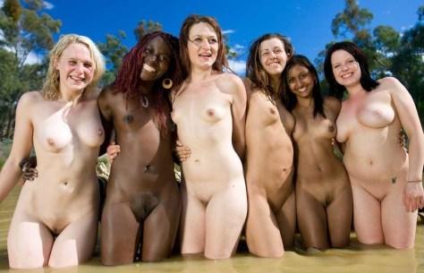 mulheres-peladas-5